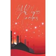 Cuentos de Las Mil Y Una Noches, Paperback/Anonimo