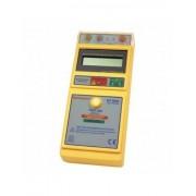 Chauvin Arnoux Controleur de boucles de terre EIT 800 - P06234701 - Multimetrix