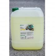 Lubrifiant uscat cu teflon TEFLON DRY LUBRICANT 400 ml K2