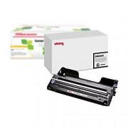 Office Depot Compatible Brother DR-6000 Drum Black