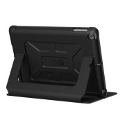 Husa UAG Folio iPad 9.7 inch (2017) Midnight