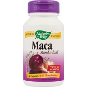 Maca SE - Nature's Way