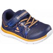 Pantofi Sport Copii SKECHERS SKECH-LITE FAST STEPZ Marimea 22