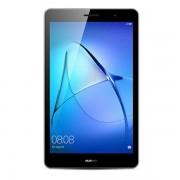 """Tablet Huawei MediaPad T3, 8, WiFi LTE MediaPad T3, 8"""", WiFi + LTE"""