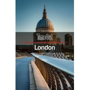 Reisgids London - Londen | Time Out