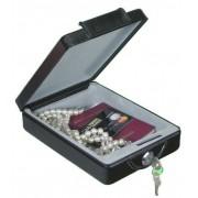 Comsafe TravelSafe hordozható értékmegőrző