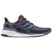 adidas Women's Energy Boost Running Shoes - Purple - US 5.5/UK 4 - Purple
