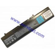 Батерия за Toshiba PA3331U-1BRS