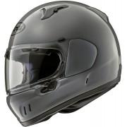 Arai Renegade-V Helm Grau M