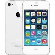 REFERBISHED IPHONE 4S 32GB WHITE COLOUR 8.0MP CAMERA