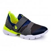 Pantofi Sport Impermeabili Baieti BIBI Drop New