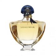 Guerlain Shalimar 50Ml Per Donna (Eau De Toilette)