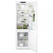Electrolux ENN2874CFW 275L A++ Bianco frigorifero