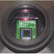 Camera digitala pentru microscop MicroQ-PRO 8,0MP