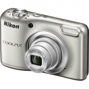 Фотоапарат NIKON COOLPIX A10 4GB