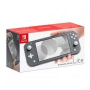 Nintendo SwitchConsola Lite Cinzenta
