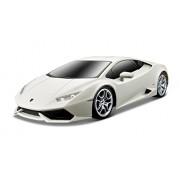 Maisto 1:14 Lamborghini Huracan LP 610-4, White