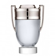 Paco Rabanne Invictus Eau De Toilette 100 Ml Spray - Tester (3349668515677)