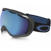 Oakley - Canopy ski-bril