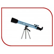 Celestron Land and Sky 60 AZ