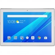 Tab 4 10 16GB Wifi Alb HD LENOVO