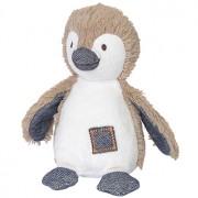 Penguin Puck