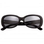sluneční brýle HYRAW - Black Pearl Mat - HY237