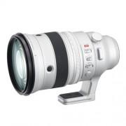 Fujifilm XF 200mm F/2.0 R LM OIS WR + XF 1.4x F2 TC WR Telekonverter