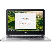 ACER Laptop Chromebook 13 CB5-312T-K2LM MediaTek MT8173C (NX.GL4EH.004)