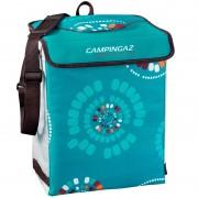 Nevera flexible plegable MiniMaxi 19 litros Ethnic Campingaz
