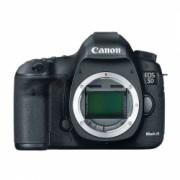 Canon EOS 5D Mark III body - full frame, 22Mpx, ecran 3.2 inci