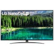 LG 55SM8600PVA 55 inch NanoCell Smart Digital TV;
