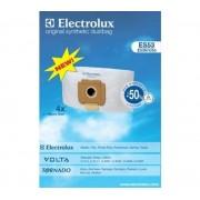 Electrolux ES53 TOLMUKOTID