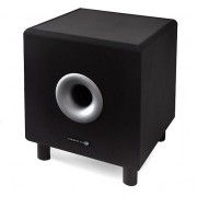 Subwoofer (20cm) Home Cinema Hyundai Multicav (HM-Sub8black)