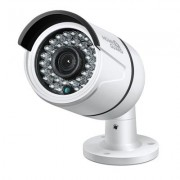 HomeGuard 1080P Day/Night CCTV Camera