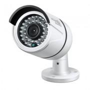 HomeGuard 1080P Day/Night CCTV Camera