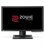 Monitor Zowie by BenQ XL2411P - 24'', LED, FHD, DVI, HDMI, DP