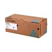 Ricoh SP C310HE (406480) toner cian
