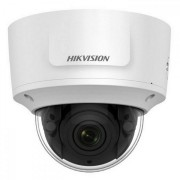 Hikvision DS-2CD2785FWD-IZS DS-2CD2785FWD-IZS(2.8-12MM)
