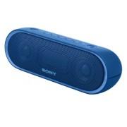 Boxa portabila Sony SRS-XB20L Extra Bass NFC