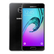 Samsung Galaxy A5 SM-A510F 2016 16GB Nero - Black