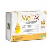 MELILAX PEDIATRIC 6 Ud de 5g