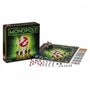 Ghostbusters Monopol - Ghostbusters