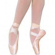 Punta Ballet Bloch - S0103L Amelie