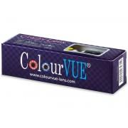 Maxvue Vision Crazy ColourVUE (2 lentes) - Ótimos preços, entrega rápida!