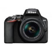 Nikon D3500 18-55mm