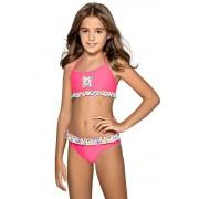 Bikini roz Neli 140