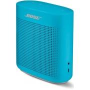 Bose #174; SoundLink® Colour II Bluetooth Speaker Blue