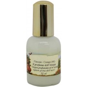 Fitocose Scented water - Grüntee