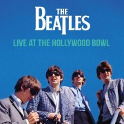 Universal Music Live at the Hollywood Bowl - Vinile